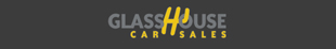 Glasshouse Car Sales logo