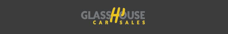 Glasshouse Car Sales