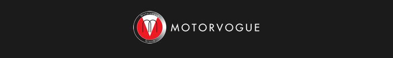 Motorvogue Bedford
