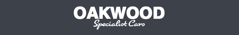 Oakwood Specialist Cars