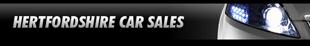 Hertfordshire Car Sales logo