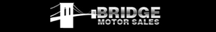 Bridge Motor Sales logo
