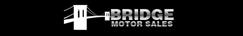 Bridge Motor Sales