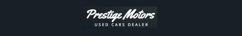 Prestige Motors Kent