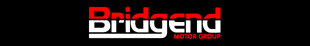 Bridgend Motor Group - Kilmarnock Autoplex logo