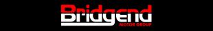 Kilwinning Autoplex logo