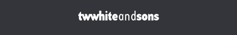 T W White & Sons Mazda Orpington