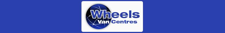 Wheels Van Centres