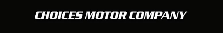 Choices Motor Company