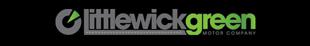Littlewick Green Motor Company logo