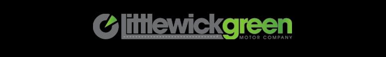 Littlewick Green Motor Company