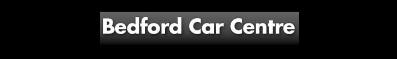 Bedford Car Centre