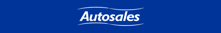 Autosales Suzuki
