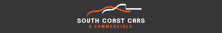South Coast Cars and Commercials Ltd
