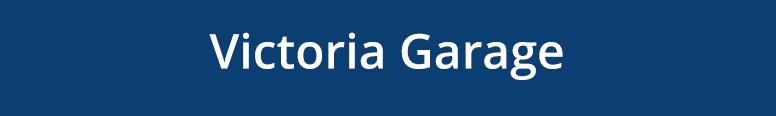Victoria Garage (Lancs) Ltd