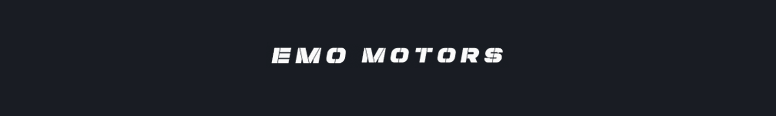 Emo Motors Ltd