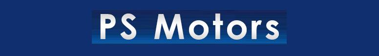 PS Motors