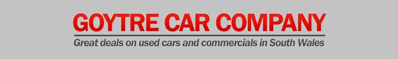 Goytre Car Company
