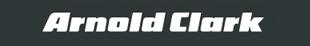 Arnold Clark Motorstore (Burton) logo