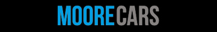 Moore Cars logo