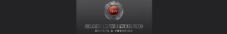 Graham Walker Ltd