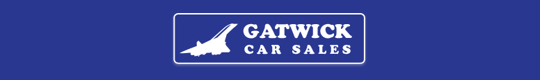 Gatwick Car Sales