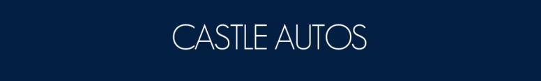 Castle Autos