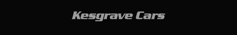 Kesgrave Cars Ltd