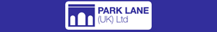 Park Lane (UK) Ltd logo