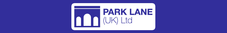 Park Lane (UK) Ltd