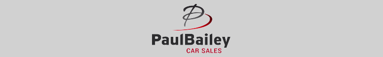 Paul Bailey Car Sales
