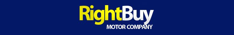 Right Buy Motor Company