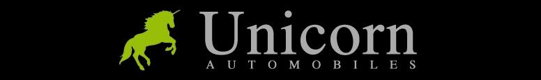 Unicorn Automobiles