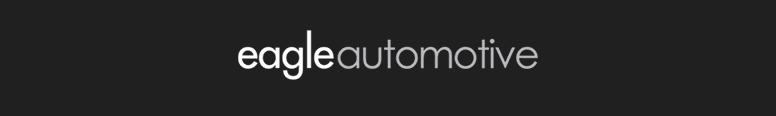 Eagle Automotive.co.uk