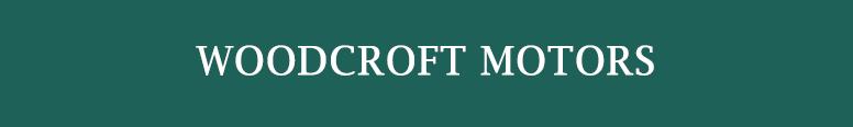 Woodcroft Motors