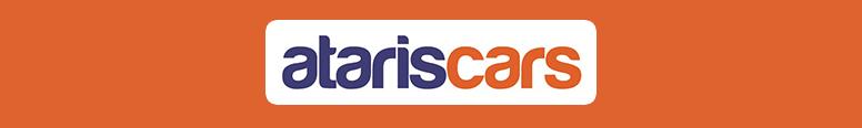 Ataris Cars
