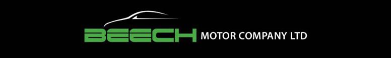 Beech Motor Company