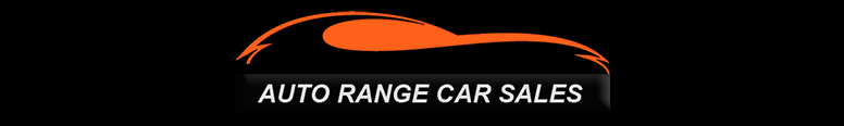 AutoRange Car Sales