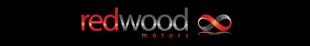 Redwood Motors Ltd logo