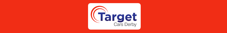 Target Cars Derby