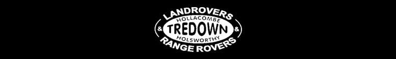 Tredown Limited