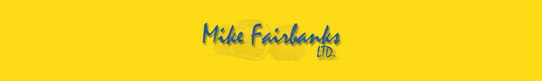 Mike Fairbanks Used Car Sales (Appointment Only)