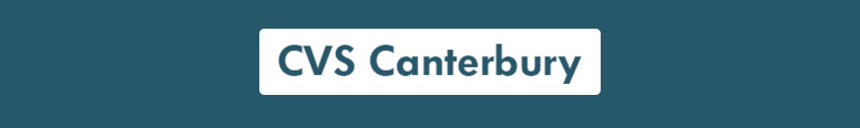CVS Canterbury Commercial