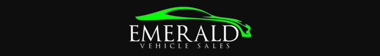 Emerald House of Cars