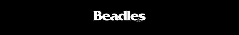 Beadles Jaguar Southend