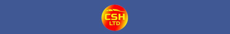 Car Sales Hampshire Ltd