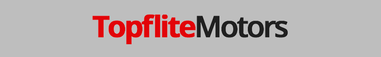 Topflite Motors