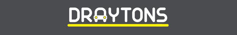 Draytons.co.uk