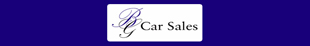 Bridge Garage Car Sales logo