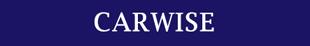 Carwise logo
